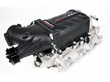New 2014-16 Silverado, Sierra SLP Supercharger Systems Now Available for Order