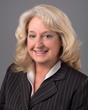 Recognized Transportation Expert Katie Nees Joins HNTB as Growth Officer