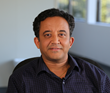 Parag Shah Appointed as Chief Technology Officer of Comark