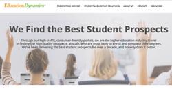 EducationDynamics Announces the Acquisition of Unigo.com and...