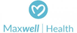 ACA Reporting Service and Maxwell Health Announce Strategic Partnership for ACA Reporting