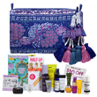 Beauty.com Debuts Exclusive Ulla Johnson Aurora Bag as Summer Gift for Shoppers