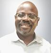 Bill Hendricks, Executive Recruiter Sapeare Executive Search