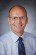 Duke University Orthopaedic Surgeon, Annunziato (Ned) Amendola, MD Inducted as AOSSM President