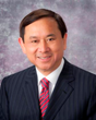 Renowned, Pittsburgh, Orthopaedic Surgeon, Freddie H. Fu, MD, DSc (Hon), DPs (Hon), Inducted into AOSSM Hall of Fame
