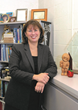 Seton Hall University College of Education and Human Services Appoints New Dean