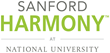 National University Collaborates with Magnet Schools of America  to Expand Sanford Harmony
