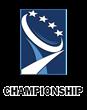 MLU Championship Logo