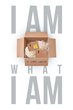 "Jerry Lawyer's New Book ""I Am What I Am"" is a Philosophical and In-depth Work that Delves into the Ideas of Personal Identity and Acceptance"