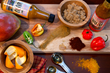 WUJU Hot Sauce Goes From Parent's Kitchen to the Shelves of Whole Foods In A Year