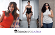 theFashionSpot Launches New Latina Channel