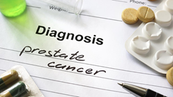 Prostate Cancer Treatment Options;Dr. David Samadi