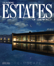 Leading Estates of the World Dreamscape Issue