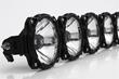 KC HiLiTES Gravity Series LED Pro6 Light Bar