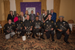 Harbor Retirement Associates Announces HRA Top Chef Winners