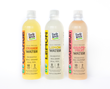 Uncle Matt's Organic's New Fruit-Infused, Cold Pressed Probiotic Waters With Real Citrus Peel Now in Stores