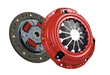 McLeod Clutch Kit for Subaru Impreza/WRX