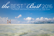 Junebug Weddings Launches 2016 Destination Photography Contest