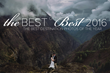 Image from the 2015 Best of the Best Destination Photography Collection