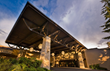 Spire Hospitality Awarded Management of Seattle Airport Marriott