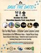 Paws & Schnauze Brings Unique Pet Festival to Long Beach's Shoreline Aquatic Park on October 29, 2016