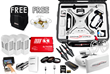 Drone-World.com Unveils New Exclusive DJI Phantom 4 Accessories