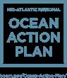 Public invited to Open Houses on Draft Mid-Atlantic Regional Ocean Action Plan