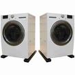 VibrationBloc Celebrates 1,500th Sale of Its Anti-Vibration Front Load Washing Machine Stand