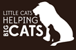 All-Natural Cat Treats to Support Big Cat Rescue Introduced by H3 Essentials®