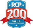 eMazzanti Technologies Named One of 200 Top U.S. Microsoft Partners