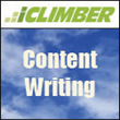 iClimber Offers Outstanding Social Media Marketing Services