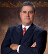 Attorney Dennis A. Lopez Appointed to Code and Rules of Evidence Committee