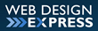 Web Design Express Announces Complementary SEO Services with all Web Designs
