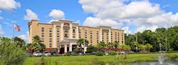 Hilton Garden Inn Orlando East / UCF Area