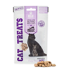 H3 Essentials Freeze Dried Cat Treats, Rabbit Flavor