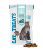H3 Essentials Freeze Dried Cat Treats, Ahi Tuna Flavor