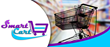 World Patent Marketing Success Group Solves The Age-Old Problem Of Runaway Shopping Carts Its Latest Shopping Invention, The Smart Cart