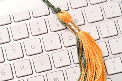 Weighing in on the Credibility of an Online MBA