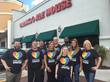 Miller's Ale House Supports One Orlando