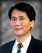 Dr. John Y. Chen,   VP of Technology and Foundry Operations NVIDIA