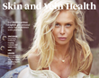 Mediaplanet's Skin and Vein Health Campaign Features MyChelle Dermaceuticals