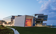 Northwestern University Selects Indiana Limestone for Its New Music Center