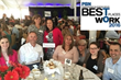 Brokers' Service Marketing Group Named One of Rhode Island's Best Places to Work