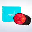 Michigan Hair Surgeon Now Providing Capillus® Laser Cap to Hair Loss Patients