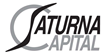 Saturna Offers Advisor Tool As Sustainable Investing Grows
