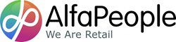 AlfaPeople - We Are Retail