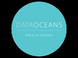DataOceans logo