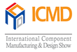 Reell to Exhibit at International Medical Component Design Show in Shenzhen, China