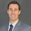 Eric Doll Joins Venbrook Insurance Services as Senior Vice President
