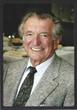 Holocaust Survivor & Iconic LA Developer Dies At 88